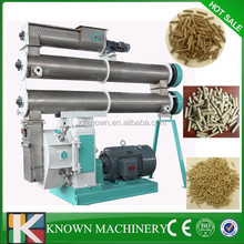 250 model 1-2t/h small animal feed pellet mill,feed pellet small pellet mills for sale,small poultry feed mill