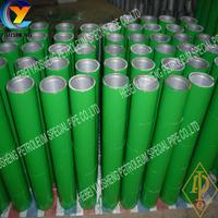 API 5CT-1199 Steel Coupling in stock