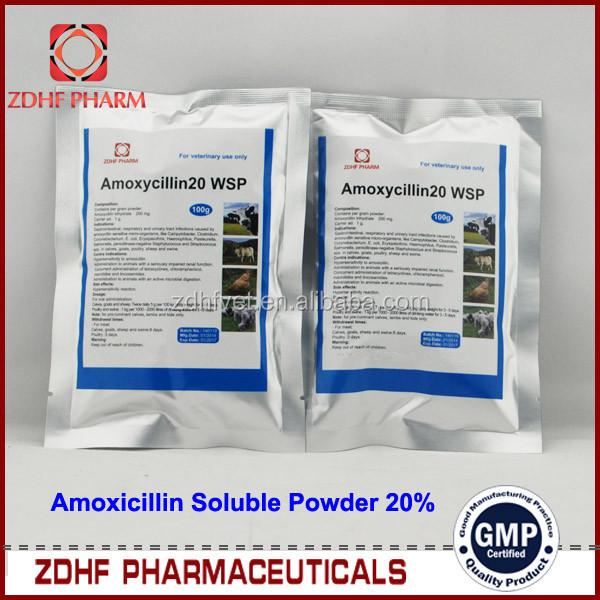 buy amoxicillin for chickens