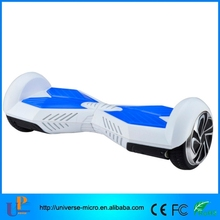 factory price CE certificated 2015 popular electric mini scooter two wheels smart balance electric scooter for kids and adault