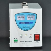AVD alibaba china double display relay control 220v automatic voltage regulator for generator set