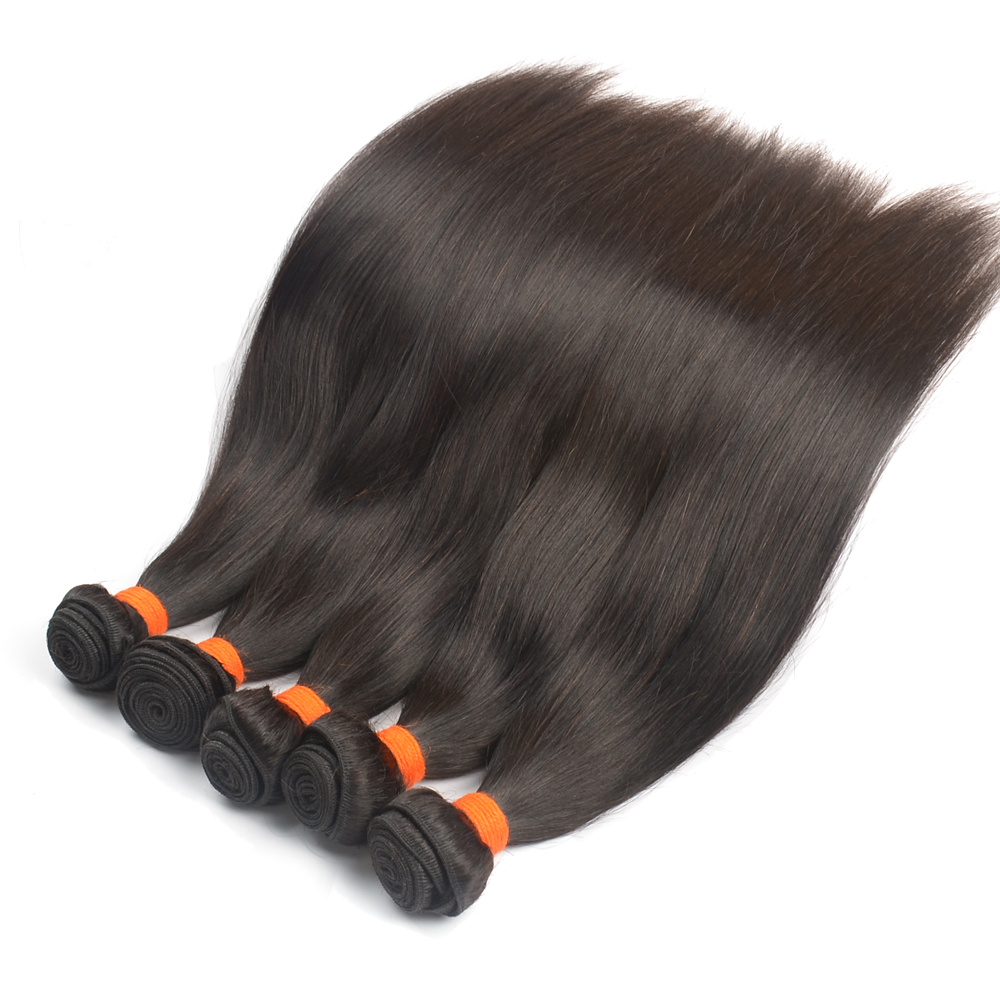 Wholesale Human Hair Vendors 33