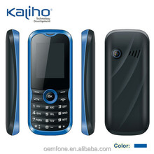 2015 Newest 1.8 inch low price china mobile phone