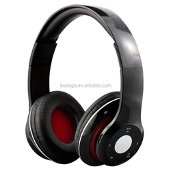 foldable bluetooth headphone 4.0 for cell