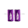 Efest imr 18350 battery 10.5a efest 18350 battery CE & Rohs approved wholesale efest 18350 700mah best rechargeable batteries