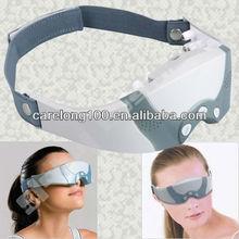 Eye Mask Face Massage Beauty Massager Vision Care