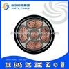 2015 Sinyu PVC insulated low voltage power cable and wire with wholesale price
