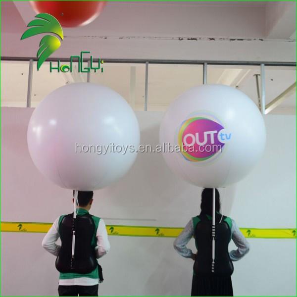 backpack air balloon (2)