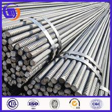 Reinforcing steel deformed bars BS4449 Gr460 high tensile