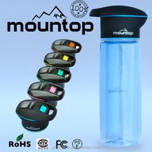 2015 Hot Selling BPA Free Water Jug With LED Lighting