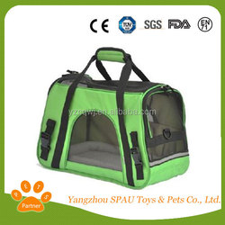 2015 Lovely portable dog cage kennels