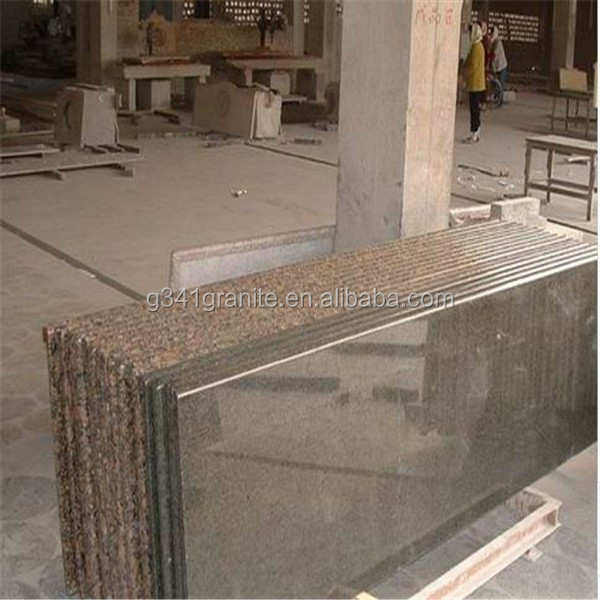 Factory supply largest size quartz slab quartz counertop for Quartz countertop slab dimensions
