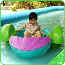 summer handle paddle boat, handle paddle for adult
