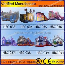 bouncy castle air pumps,inflatable princess bouncy castle,bouncy castle paint