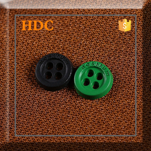 2015 new fashion product hand sewing button from fujian on china