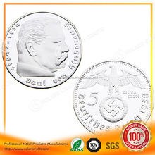 One Stop Metal Custom rare gold coins, Fast Delivery