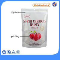 EVA/PE Shrink Bag for Chicken