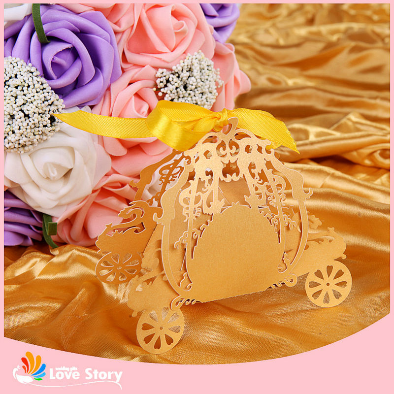 Chinese Wedding Favors And Gifts Trinket Box For WomenBuy Wedding ...