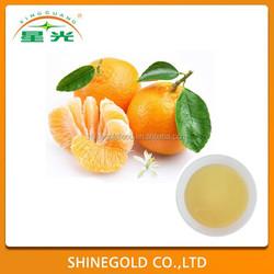 Natrual citrus fruit flavor essence for bakery, candy, beverage