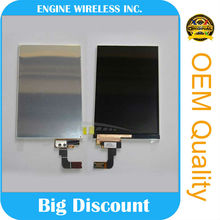 for iphone 3g full lcd digitizer assembly.For iphone 3g Screen Replacement