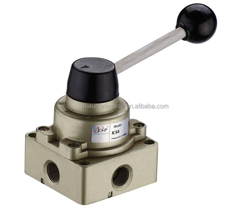 2 Way Direct Actingnormally Closeddiaphragm Industrial Valve2 Pneumatic Switch Acting Normally Closed Diaphragm Valve Inch Water Solenoid 2w250 1 Dc24v