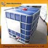 Liquid Hydrogen Peroxide Chemical Price