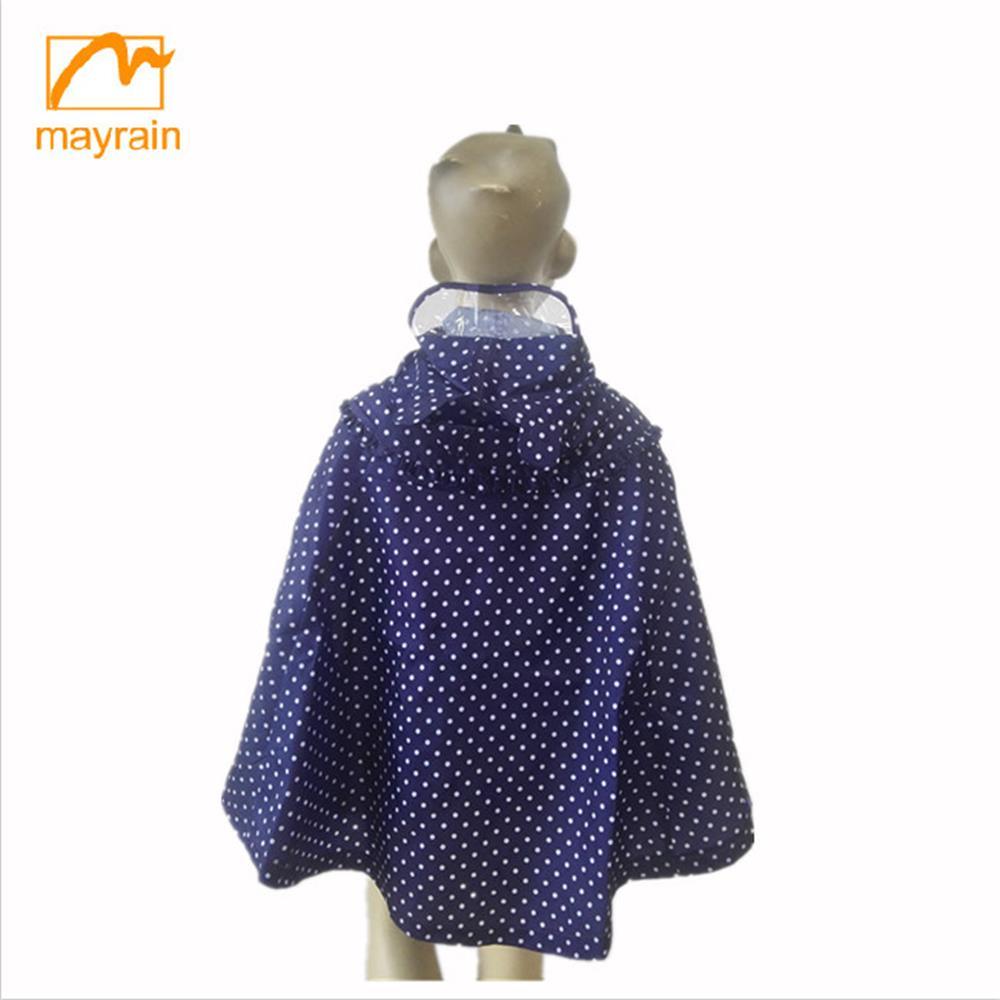 1 Dress type raincoat.jpg