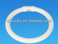 t5 40w g10q circular fluorescent tube 8000h 4200K 6400K