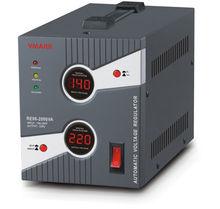 voltage regulator 240v