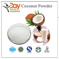 High Quality Coconut Water Freeze Dried Powder