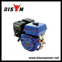 BISON(CHINA) 5.5hp honda gasoline engine