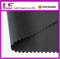 (75D+40D)*(150D+40D) textile polyester fabric spandex twill trousers fabric