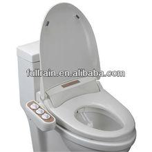 fullrain asiento del inodoro bidet washlet para las personas de edad