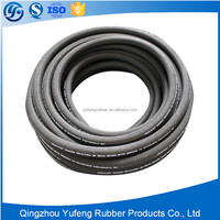 2015 high pressure automotive oil pipe , gas hoses