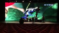 2014 high quality china hd p5 led display screen h shenzhen led display led display wholesale chinese sex video tub