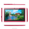 wholesale cheap 7 inch AllWinnner A23 Q88 OEM android tablet pc for students