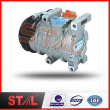 10S11C Car A/C Air Compressor Pump