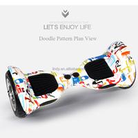 2016 Two wheel smart balancing Scooter Electric Self Balancing