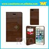 star mobile phone cases,custom cellphone cases,cover cases for nokia n8