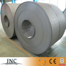 hot rolled steel coil price/hrc steel price