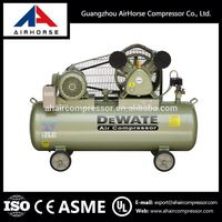 OEM Factory Price Portable 116Psi Cng Air Compressor Home