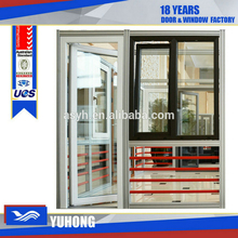Wholesale promotional products china pvc profile production line/pvc windows and doors high demand products india