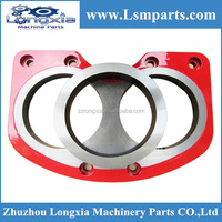 IHI Construction Machinery Accessories and Spare Parts