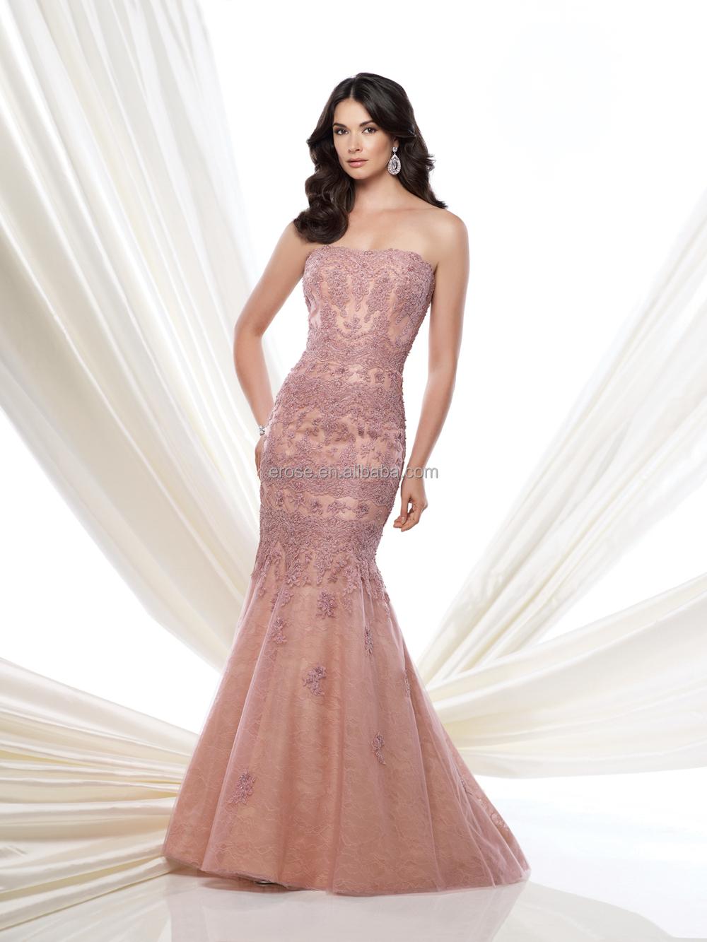 Ebay vestidos de novia del diseñador — Cuadros