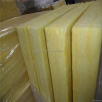 FG insulation material
