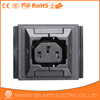2015 Hot sale best quality IEC output function module for sale
