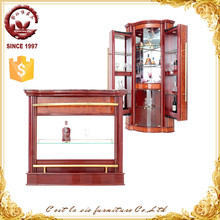 China Manufacturer Middle East Wood Home Design Imports Furniture