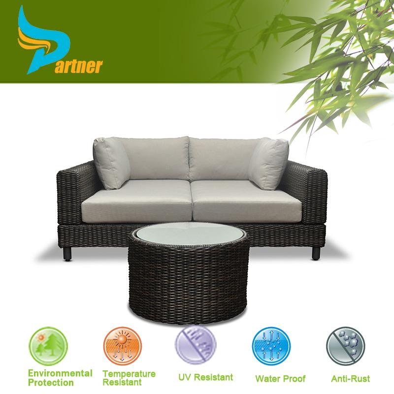 Anodized Aluminum Anodized Aluminum Outdoor Furniture