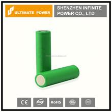 Original sony us18650 vtc4 2100mah li-ion 3.7v rechargeable 18650 high drain battery for sony vtc4