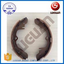 8854-26-310 brake shoes manufacturer auto parts for aftermarket TRUCK